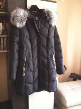 Зимняя одежда. - 14409321476441356192596.jpg