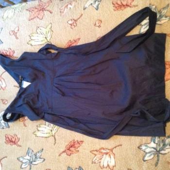 Продам платье новое - image.jpg