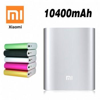 Зарядки power bank xaomi - IMG_20151124_195543_114799022.jpg