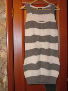 Платья, туника, пижамка - IMG_0188.JPG