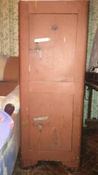 Шкаф металлический сейф  - DSC_0041(1).JPG