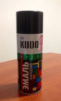 Аэрозольная краска Кудо, пробник авто - 4447_big.JPG