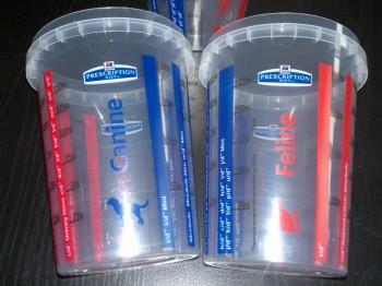 Мерные стаканы для лечебного корма. Новые - 2015-03-09-5489.jpg
