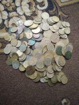 монеты - IMG20170115134640.jpg