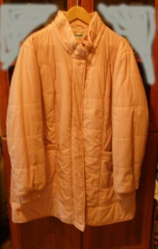 Розовая куртка. Торг возможен - P9210018.JPG
