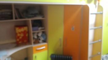 кровать-чердак - P_20170125_212112.jpg