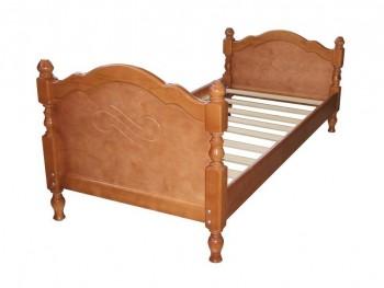 Продам кровать - 1738201.jpg