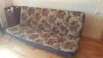 Телевизор и диван - IMG-20170409-WA0000.jpg