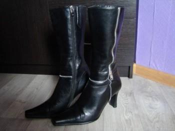 обувь - DSC05570.JPG
