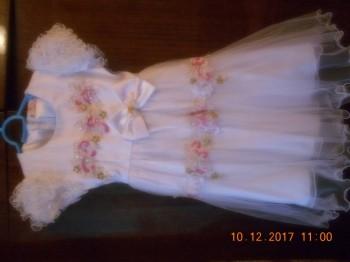 нарядные платья - DSCN0684.JPG