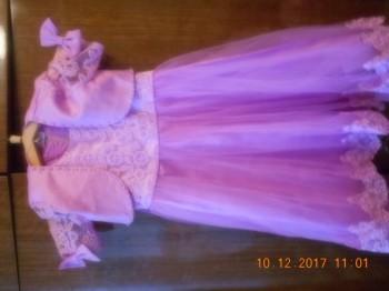 нарядные платья - DSCN0687.JPG