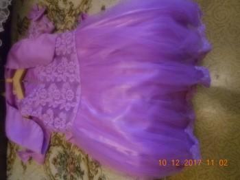 нарядные платья - DSCN0690.JPG