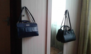 Женскиее сумки - 20180219_134757.jpg