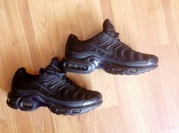 Теплые кроссовки NIKE - fij310Gre9o.jpg