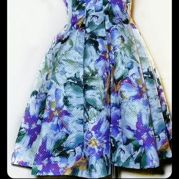 Новое платье размер XS - image (10).jpg