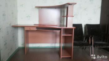 Компьютерный стол - 1635656815.jpg