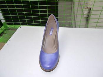 Туфли - P1040177.JPG