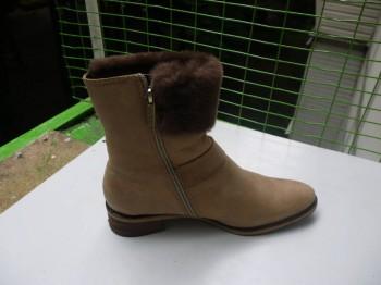 Ботинки зимние - P1040189.JPG